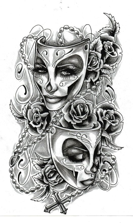 women tattoos pictures - This is so happening.