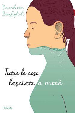 http://pupottina.blogspot.it/2015/11/tutte-le-cose-lasciate-meta-di.html