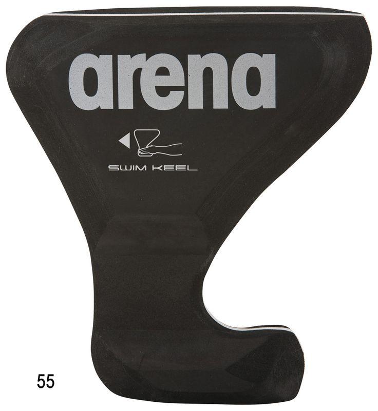 Купить доски для плавания Доска SWIM KEEL в сети магазинов Arena: все для плавания