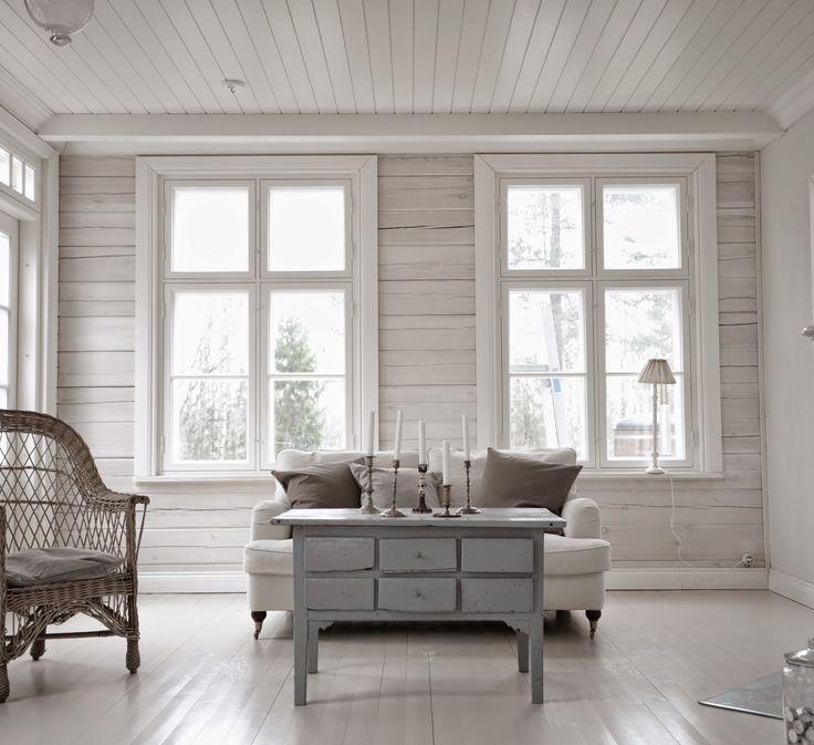 P ö m p e l i pompeli cozy living room, traditional log house