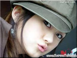 kore, koreli kızlar, korean <3