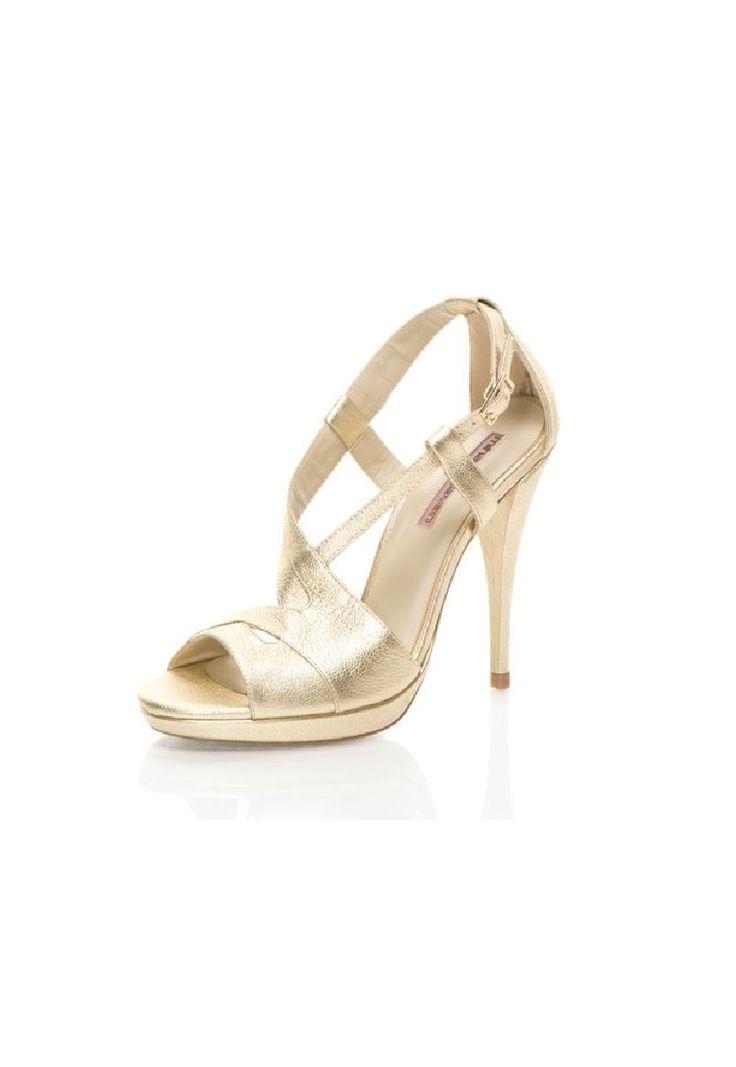 Mihaela Glavan Sandale aurii din piele http://www.fashiondays.ro/product/mihaela-glavan-sandale-aurii-din-piele-9397596-1/?p=22&referrer=1150679&utm_source=pinterest&utm_medium=post&utm_term=&utm_content=&utm_campaign=mihaela glavan