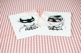 bat boy print - Google Search
