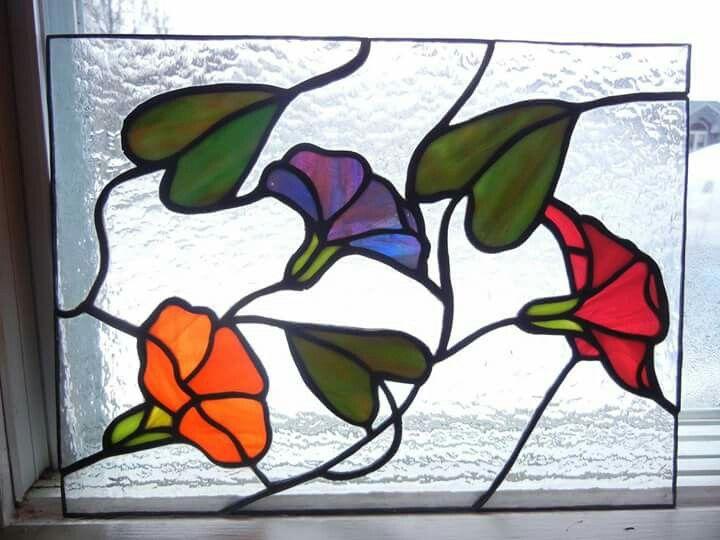 vitrail pour une pharmacie de salle de bain pinterest glass. Black Bedroom Furniture Sets. Home Design Ideas