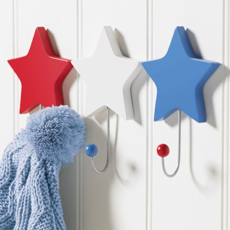 Kids Bedroom Hooks 36 best alfie's bedroom images on pinterest | home, children and
