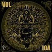 """Volbeat - """"Beyond Hell Above Heaven > Completely awesome album!"""