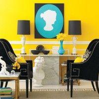 Galleria foto - Come dipingere le pareti di casa? Foto 32