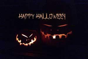 6 popular Irish traditions for Halloween #ireland #travel #halloween