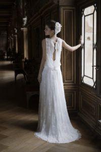 Robe Biguine - Cymbeline - Robes de mariée - Collection 2017