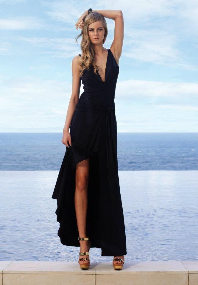 Expensive maxi dresses