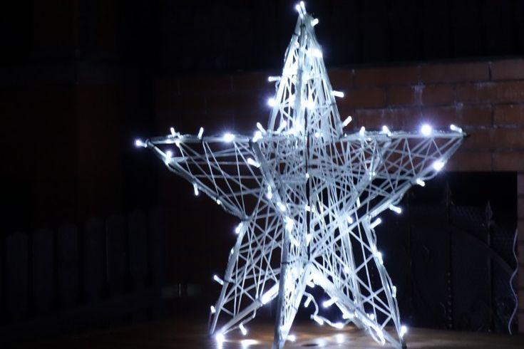 terra christmas decoration