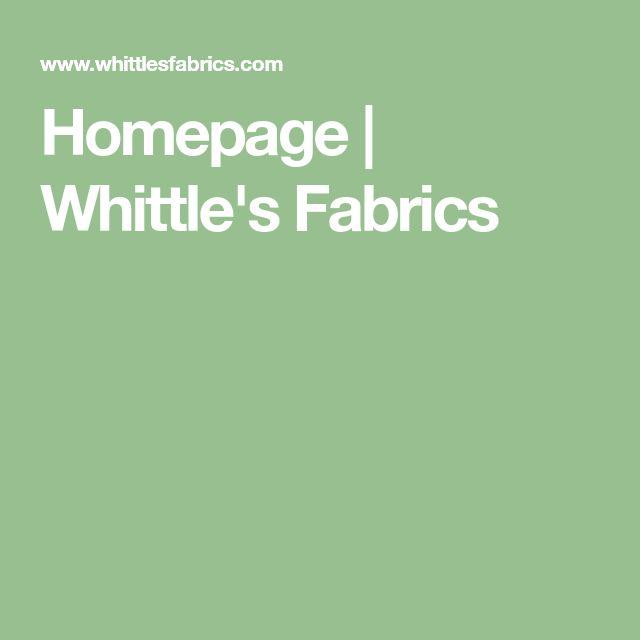 10 best Fabric images on Pinterest   Indigo, Indigo dye and Accent ...