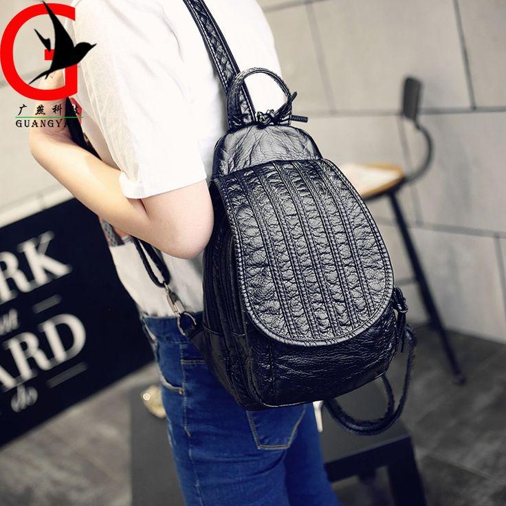 travel bag backpack backpack for adolescent girls  school bag for college backpacks for women mochila santoro escolar BSF-15168