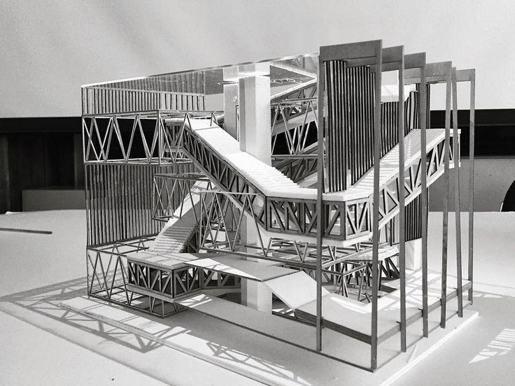 25 best ideas about auditorium architecture on pinterest for Architectural concepts types