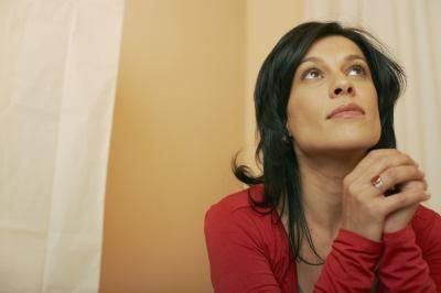 Ideas for a Successful Women's Retreat