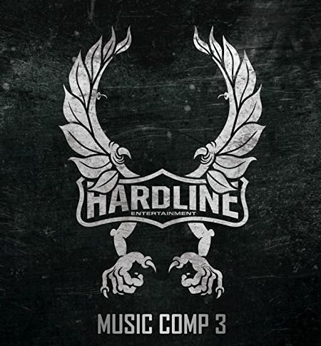Amazon Free Song of the Day 11/04/2016   hardline-entertainment-music-comp-3 Click image to enter! Hardline Entertainment Music Comp 3 (Entire Album) By Various Artist About the artist Authority Zero is an American punk rock band from Mesa, Arizona formed in 1994. The band's style is rooted in reggae and skate punk, with Spanish/Portuguese influences. They have released five albums to date and two DVDs. The band regularly tour North America, generally as support act. >>>>>>>>>