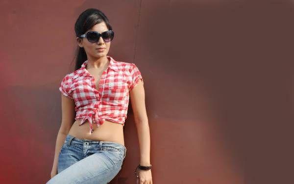 Samantha Ruthprabhu Wiki- Bra Size, Age, Affairs, Body Measurement and Biography