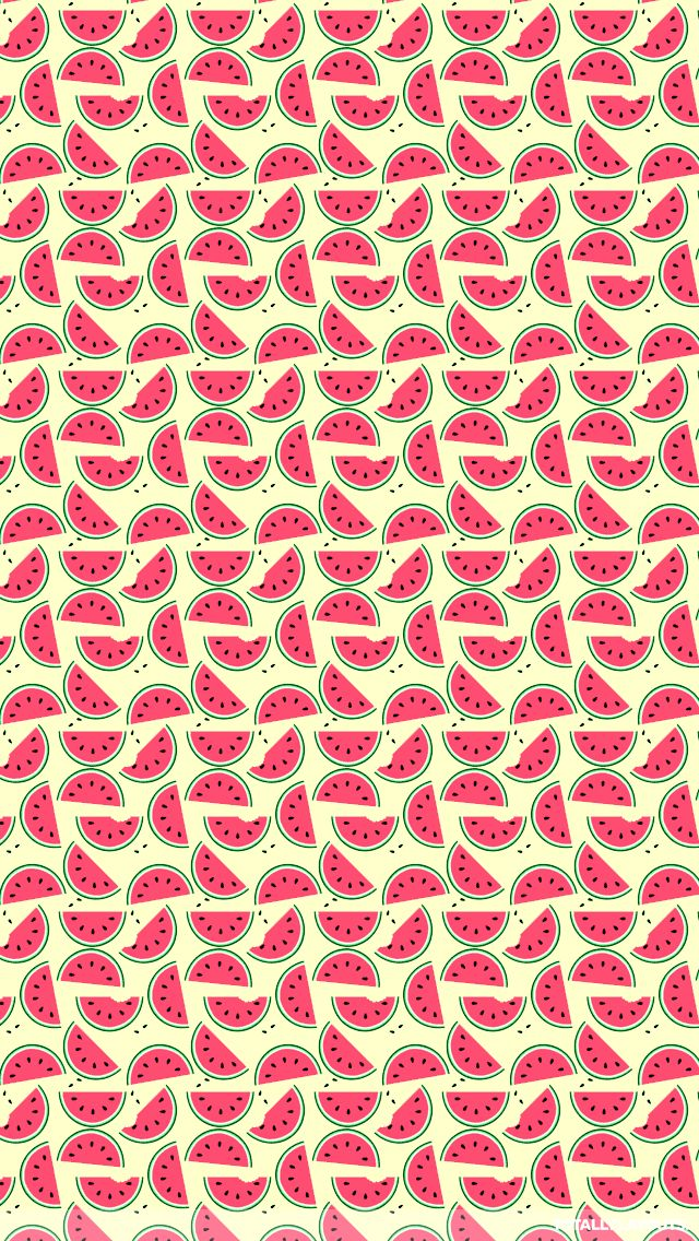 lots_of_watermelons_and_seeds.png (640×1136)