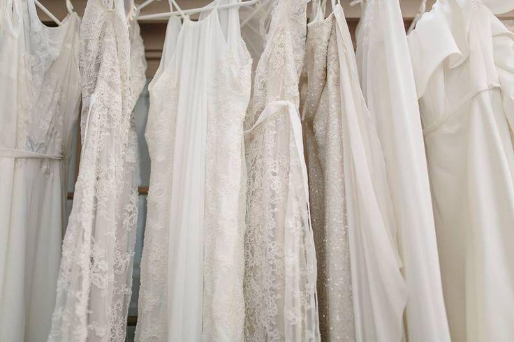 kwhbridal bride wedding dresses