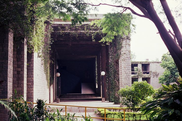 IIM Bangalore 14 | by Doctor Casino