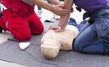 The absence of confidence in your First Aid knowledge and skills could mean a great deal when it comes facing life and death situations.   #firstaid #firstaidtraining #providefirstaid #firstaidonline #firstaidonlinecourse #firstaidonlinetraining #edwayfirstaid #firstaidcourses #basicfirstaid #learnfirstaid