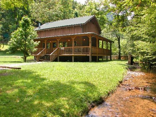 17 best images about peaceful retreat on pinterest for Best place to rent a cabin