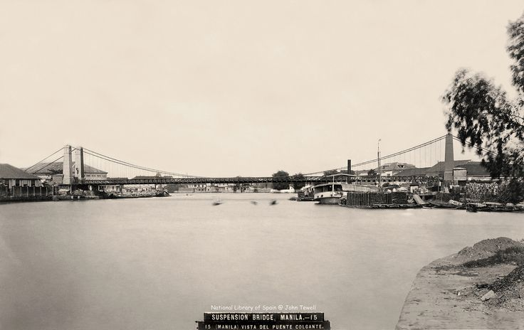 """https://flic.kr/p/ExDM9e 