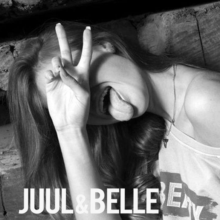 JUUL & BELLE bij United Fashion Outlet