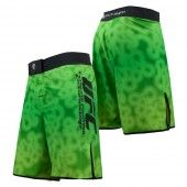 Men's UFC Shorts | Compression, Board, Shorts | UFC Store........Dubli is paying you 9.2% cashback to shop at the UFC Store. All you need to do is become either a FREE or VIP member at www.dubtravel.com.