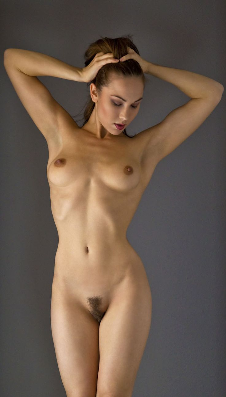 li nudist girlslittle purenudism model$