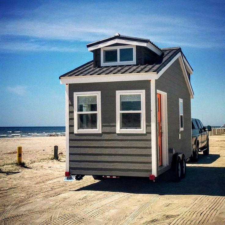 Tumbleweed Tiny House Cottages: Best 25+ Tumbleweed Tiny Homes Ideas On Pinterest