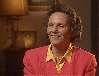 90th birthday of Princess Anne of Bourbon-Parma, wife of King Michael I of Romania; born in Paris, France on September 18, 1923