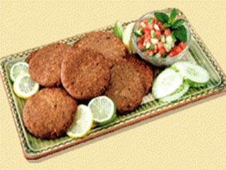 Hanuman darwin recipes for meatloaf