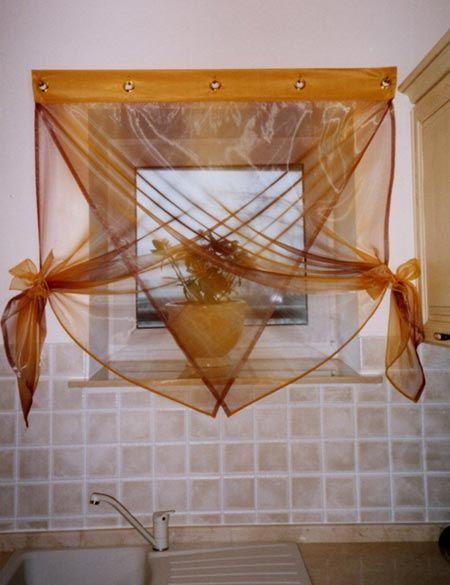модели штор из интернета - Elena August - Picasa Web Albums