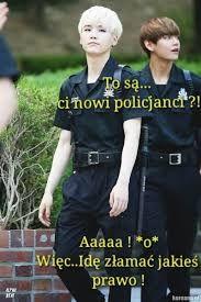 Znalezione obrazy dla zapytania suga memy pl