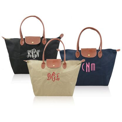 23 best images about Custom Tote Bags on Pinterest