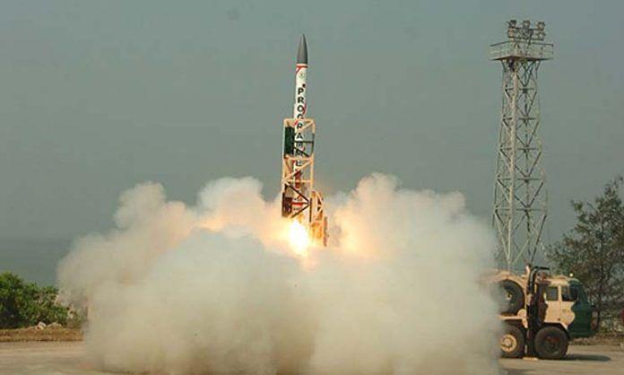 THAAD anti-#missile system not Negotiable in North #Korea, US official said  #THAAD #antimissile #NorthKorea #US