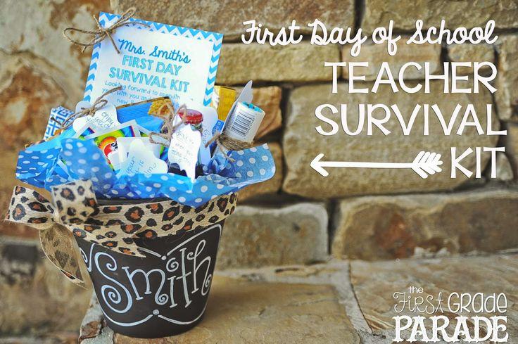math worksheet : gift ideas for first grade teachers  teacher gift ideas teach  : Gift Ideas For First Grade Teachers