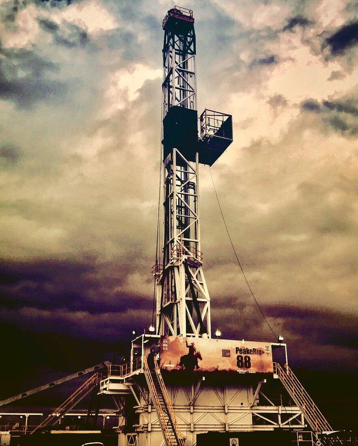 1204 Best Proud Oilfield Trash! Images On Pinterest