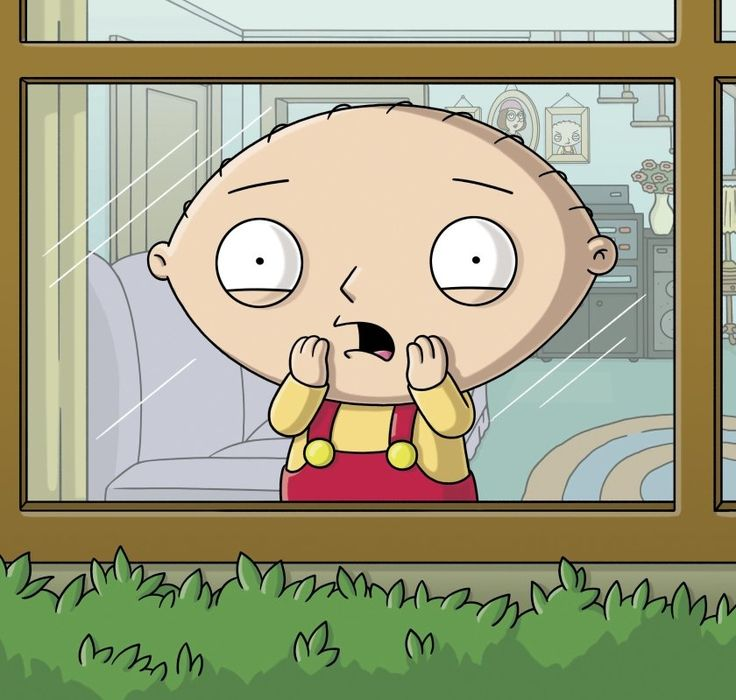 Watch Family Guy Online Free Download
