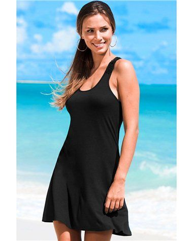 Robe de plage http://www.castaluna.fr/categories/beachwear/725.aspx
