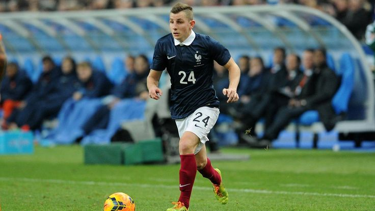 Lucas Digne va rejoindre le FC Barcelone - http://www.le-onze-parisien.fr/lucas-digne-va-rejoindre-fc-barcelone/