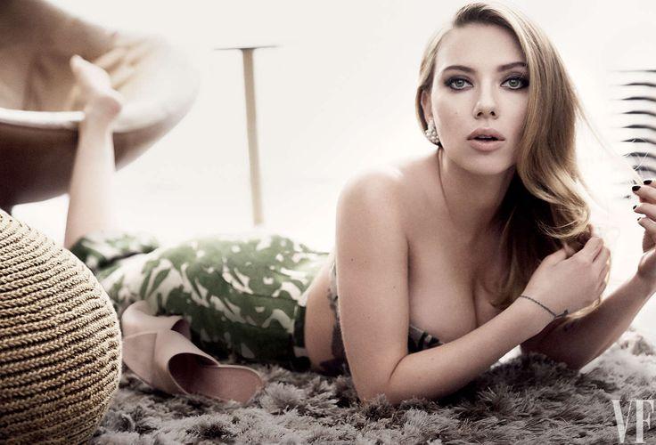 Female celebrities 423 pinterest scarlett johansson top 23 high quality hd wallpapers voltagebd Gallery