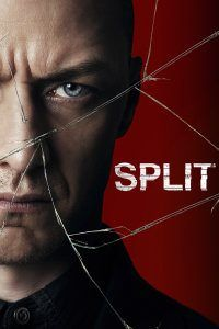 Watch split 2017 full english movie online free