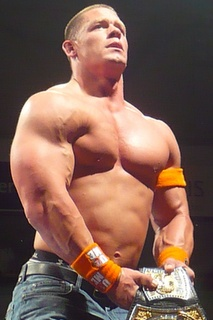 WWE: John Cena - My Life (2007)  http://www.amazon.com/gp/product/B000VS6Q36/ref=as_li_ss_tl?ie=UTF8=1789=390957=B000VS6Q36=as2=w2weblinkdir-20