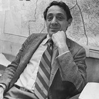 Commemorating Harvey Milk Day | Human Rights Campaign