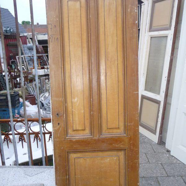 Oude_deur_LEEN_Oude_bouwmaterialen_deuren_antiek_Deuren_Paneeldeuren_100_10_101568