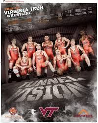 wrestling team poster ideas - Google Search