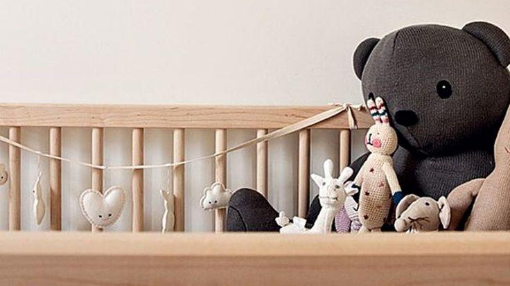 TOP-ROOM - pokój dziecięcy - styczeń