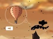 Joacate gratis jocuri cu nave http://www.xjocuri.ro/jocuri-actiune/413/razboinicul-gras sau similare